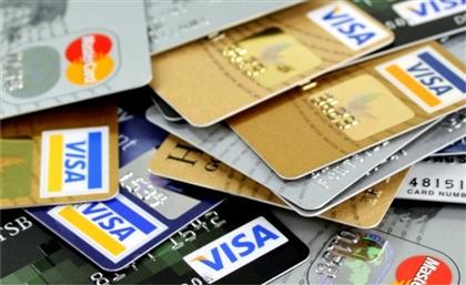 Visa Launches $100,000 Contest for MENA Startups