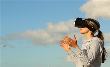 Therapeutic Virtual Reality Conference to Take Place in Alexandria