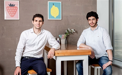 Dubai Startup Bayzat AKA 'Your Friend with Benefits' Scores a $3 Million Investment