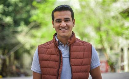 Krafts: Meet the Teenage Entrepreneurs Fusing Philanthropy and Interior Design
