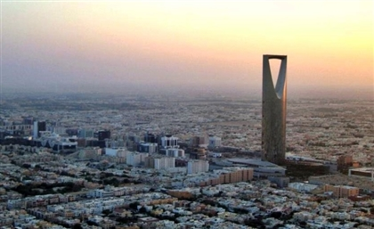 Saudi Telecom Company Just Launched A Gargantuan $500 Million Tech Fund for MENA Startups