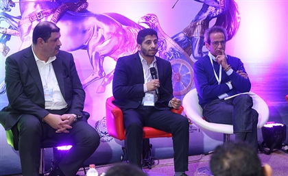 The Entrepreneurial Conference Travelling Across Egypt Takes Over Mansoura, Zagazig and Tanta