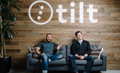 Airbnb Just Bought Tilt, a Startup co-Founded by Egyptian Entrepreneur Khaled Hussein