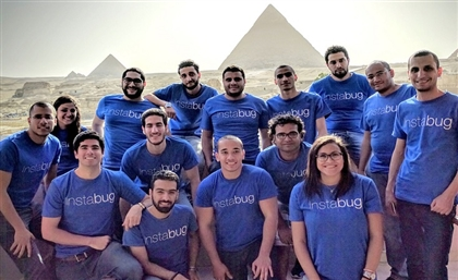 Egypt's Instabug Startup Raises $1.7M In Seed Round
