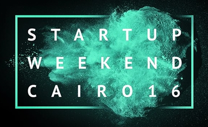 Startup Weekend Cairo 16 Set To Kick Off On Thursday