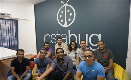 Instabug: The Dramatic Journey Behind Egypt's Booming Startup