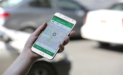 Chinese Ridesharing Giant Didi Invests in Careem in its Global Rivalry Against Uber