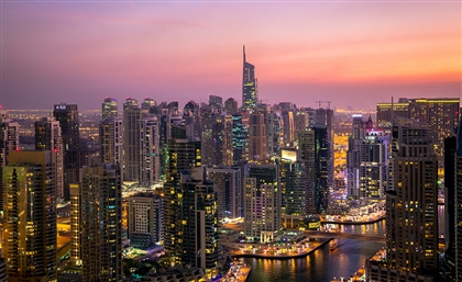 9 Dubai-Based Startups You Can Join Now