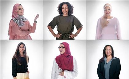 6 Egyptian Entrepreneurs Valiantly Empowering Women Through their Startups