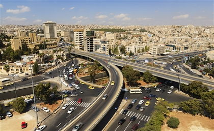 The World Bank Injects $50 Million into Jordan's New Innovative Startups Fund