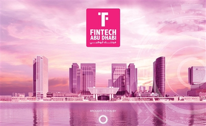 FinTech Abu Dhabi Takes Off Next Month to Crystallise the MENA's Booming Scene