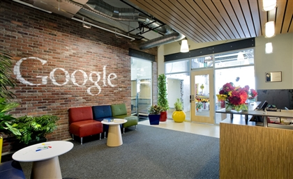 Google's 6-month Launchpad Accelerator Has Just Launched Across 4 Countries in MENA