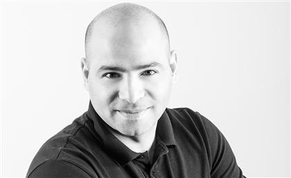 Egyptian FinTech Startup Vapulus Lands a $250,000 Investment