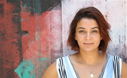 Meet the Female Entrepreneur Behind Tunisia's Most Badass Social Startup