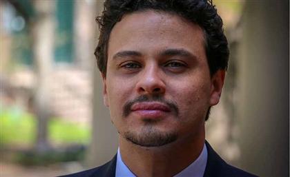 Arab Angel Fund Raises $15 million to Close its $25 million Flagship Fund