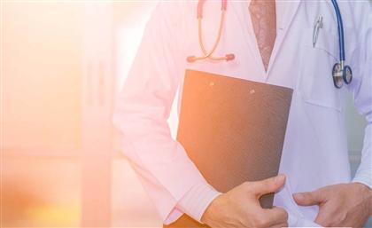 Pioneering HealthTech Platform Altibbi Raises a $6.5 Million Investment