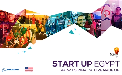 Injaz Egypt is Calling on Entrepreneurs for its Silicon Valley Tour
