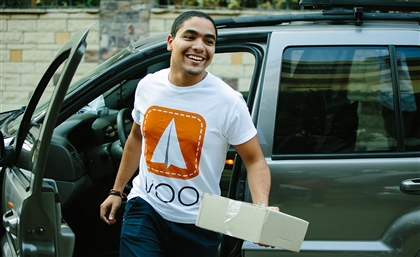 Egyptian Delivery Startup VOO Closes Investment Deal With Alex Angels