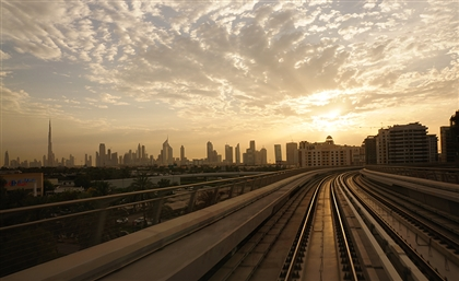 SMEs in the Gulf Region Are Expected to Grow to $920 billion in the next 5 years