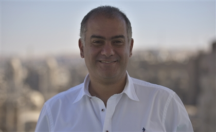 Egypt's Largest VC, Algebra Ventures, Explained by its Co-Founder Tarek Assad