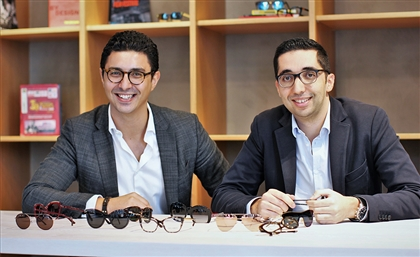 UAE-Based Eyewear Startup Eyewa Snags a $1.1 Million Investment