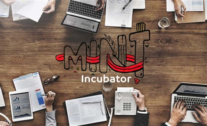 Cairo Angels Joins Forces with EG Bank to Launch the MINT Incubator