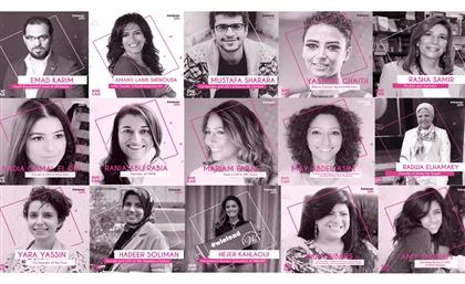 Egypt's Entreprenelle Gears Up For the Largest Festival for Women Entrepreneurs in Cairo