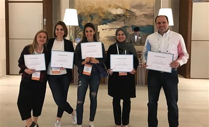3 Jordanian Startups to Watch: Meet Endeavor's High Impact Entrepreneurs