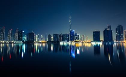 Startup Alert: Smart Dubai isScouting for the Region's Top Blockchain Startups
