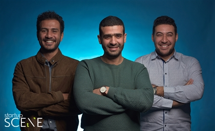 Egyptian Startup Swvl Breaks Funding Record As They Snag A Massive $8 Million Investment