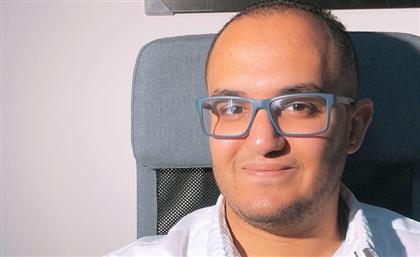 "Egyptian Startup ""Entlaqa"" Snags $300,000 From Saudi Investors"