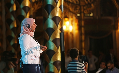 Meet the 15 Startups Pitching At Falak's Inaugural Demo Day in Cairo