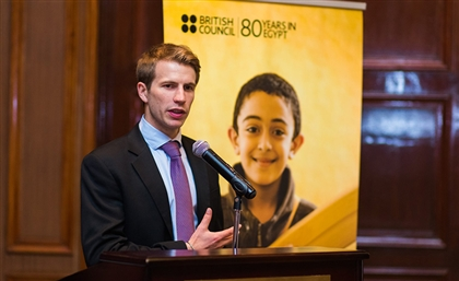 British Council Wants To Pump EGP 30 Million Into Social And Creative Enterprises in Egypt