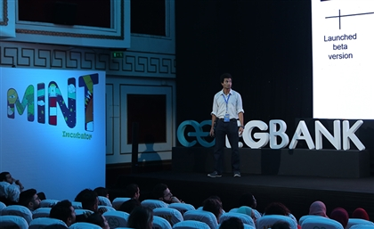 Meet The 10 Startups Pitching At EG Bank's MINT Incubator's Demo Day