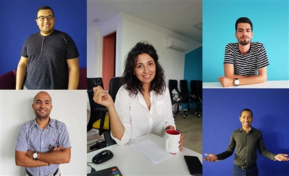One Of These 8 Moroccan Startups Will Snag A Chance To Win $1 Million At Seedstars Summit