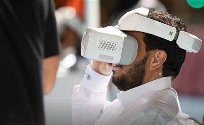 The Hajj Hackathon is Calling on Arab Entrepreneurs for the Largest Hackathon the MENA has Seen