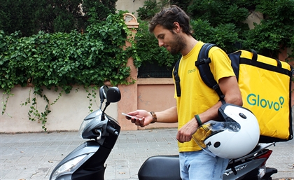 Delivery Giant Glovo Raises a E 115 Million Investment Just As It Expands to the MENA