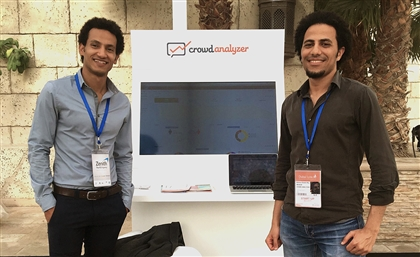 Dubai's Crowd Analyzer Secures Over $1 Million, Looking To Expand Its Reach In Saudi Arabia