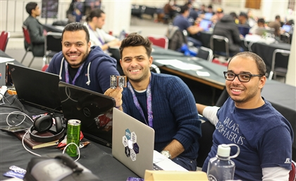 Egypt's Blockchain Startup Elkrem Closes $75,000 From San Franciscan Accelerator Tachyon