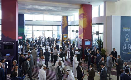 """FinTech Abu Dhabi Announces """"Bootcamp Day For Fintech Startups"""" On September 16th"""