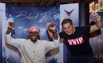Dubai's VVIP Raises $2.5 Million To Build Blockchain-Based Social Network