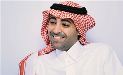 Badir Programme Pumped $560 Million in Saudi Economy Since 2010