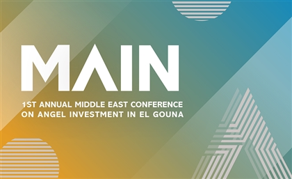 MAIN Summit Kicks Off For The First Time In El-Gouna On November 1st