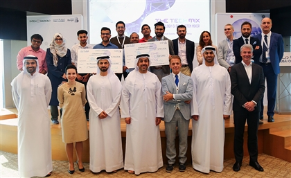 Turkish Volt Lines Raises $1.28 Million InA Round Led By Dubai Angel Investors