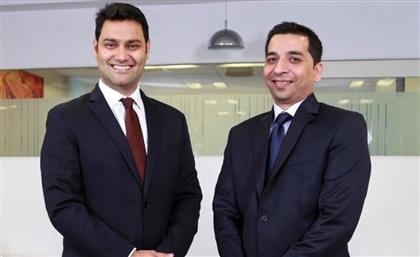 Dubai-Based HolidayMe Scores $16 Million In Seriec C Funding
