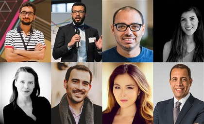 If You're A Techie, You Don't Want To Miss Out On These 5 Talks Happening This RiseUp Summit