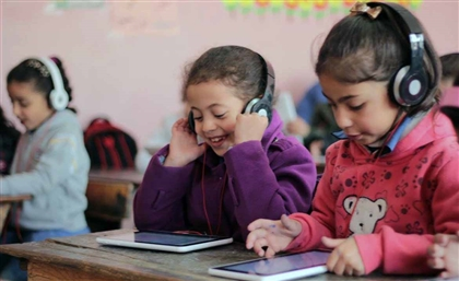 Jordanian Edu-Tech Platform 'Little Thinking Minds' Raises Over $1 Million