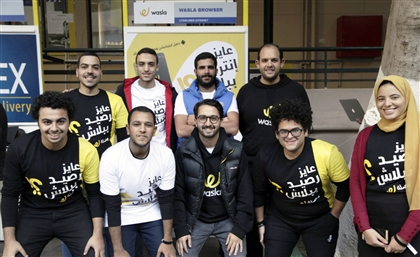 Egypt's Android Browser Wasla Closes $180,000 In Pre-Seed Investment Round