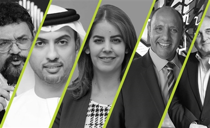 Five Speakers To Look Out For At Dubai's 2nd UNLOCK Blockchain Forum In Mid Jan