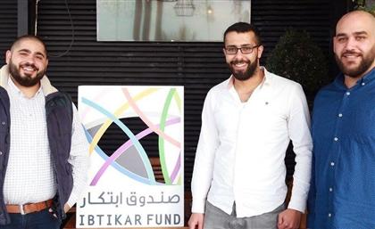 Ramallah's Ibtikar Fund Has Just Pumped Money In Travel-Tech Startup Safra